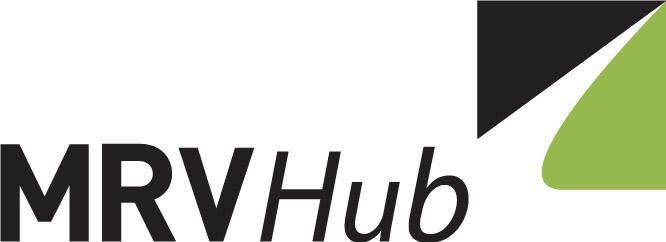 MRV Hub